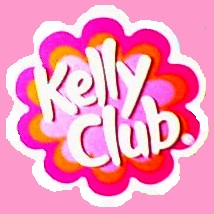Kelly Club Collectible Dolls