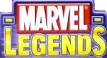 Marvel Legends