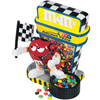 M n M Candy Dispenser
