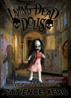Living Dead Dolls Exclusive