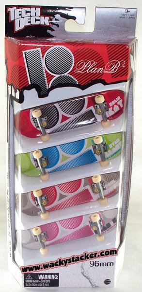 Related to Skateboard Supplies - Decks, Trucks, Risers, Wheels